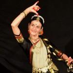kuchipudi-danza-classica-indiana-natya-shastra-3