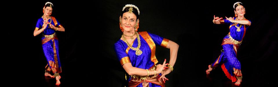 kuchipudi-danza-classica-indiana-natya-shastra-4-960x300