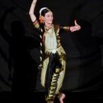Danza-Classica---DSC_0403x