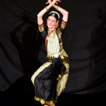Danza-Classica---DSC_0426