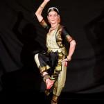 Danza-Classica---DSC_0429