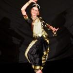 Danza-Classica---DSC_0431