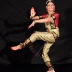 Danza-Classica---DSC_0433