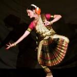Danza-Classica---DSC_0434