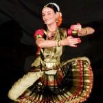 Danza-Classica---DSC_0443