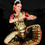 Danza-Classica---DSC_0444