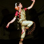 Danza-Classica---DSC_0452