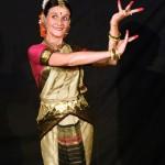 Danza-Classica---DSC_0456