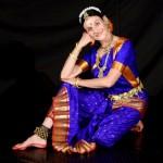 Danza-Classica---DSC_0468