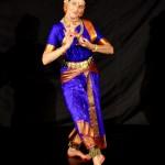 Danza-Classica---DSC_0469