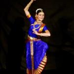 Danza-Classica---DSC_0481