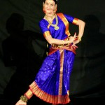 Danza-Classica---DSC_0488