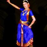 Danza-Classica---DSC_0500