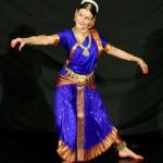 Danza-Classica---DSC_0503