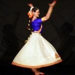 Danza-Classica---DSC_0521
