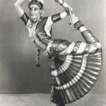 Danza-Classica---Scan-150423-0001