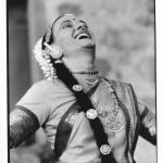 Danza-Classica---Scan-150423-0002