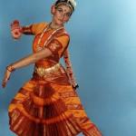 Danza-Classica---Scan-150423-0006
