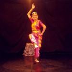 Danza-Classica---Scan-150423-0008