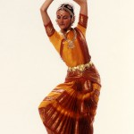 Danza-Classica---Scan-150423-0009