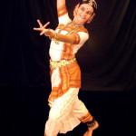 Danza-Classica-Scan-150423-0017