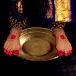 Danza-Classica---Scan-150423-0023