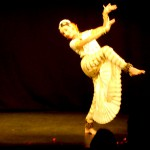 Danza-Classica---Scan-150423-0025