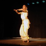 Danza-Classica---Scan-150423-0026