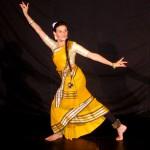 Danza-Classica---Scan-150423-0028