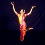 Danza-Classica---Scan-150423-0032