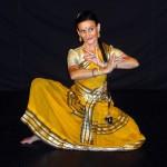 Danza-Classica---Scan-150423-0037