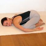 galleria-yoga-003