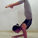 galleria-yoga-005
