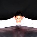 galleria-yoga-007-DSC01531