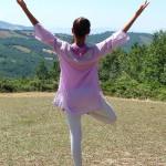 galleria-yoga-008