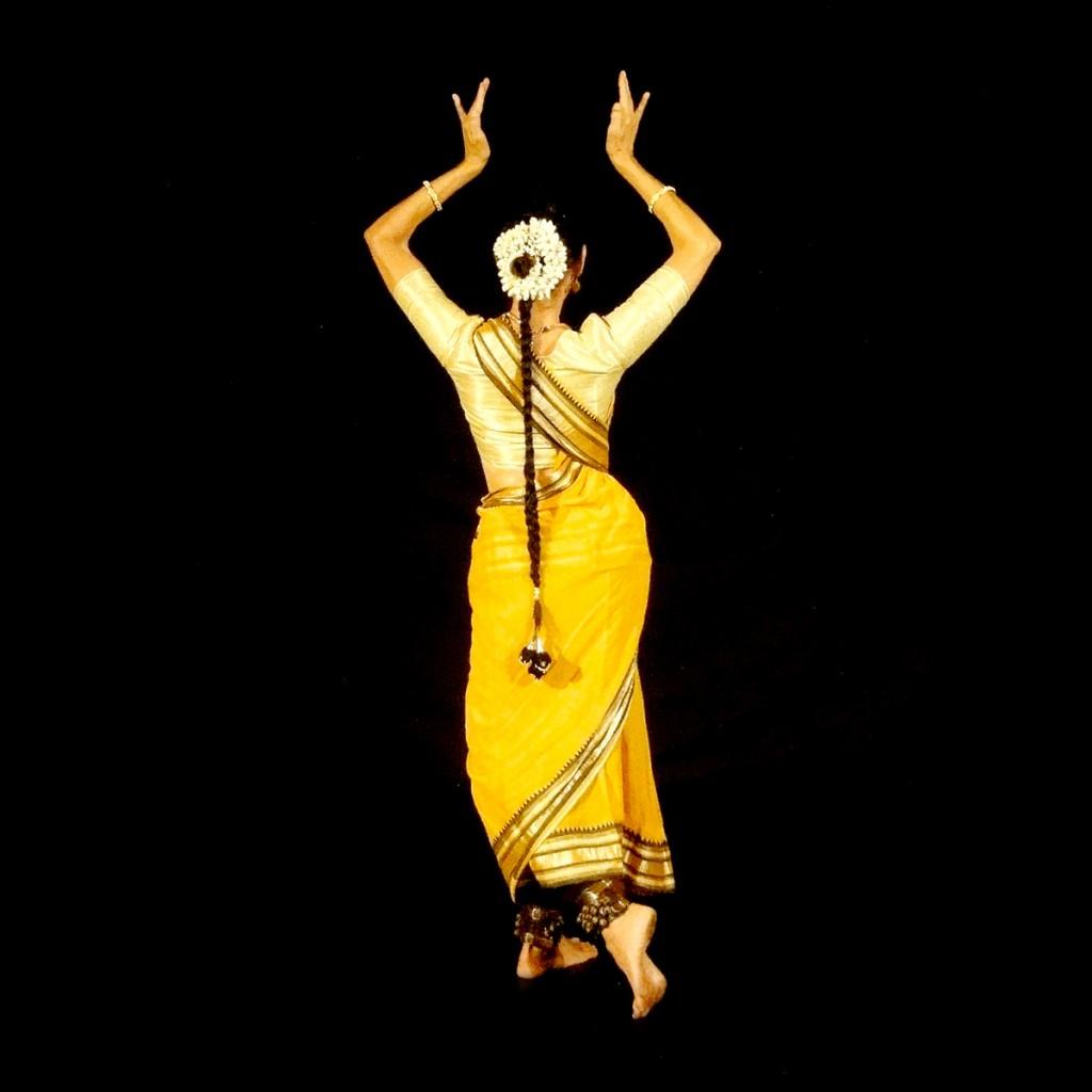 dance therapy, natya-yoga-Il-viaggio-e-la-meta---The-path-is-the-reward-web