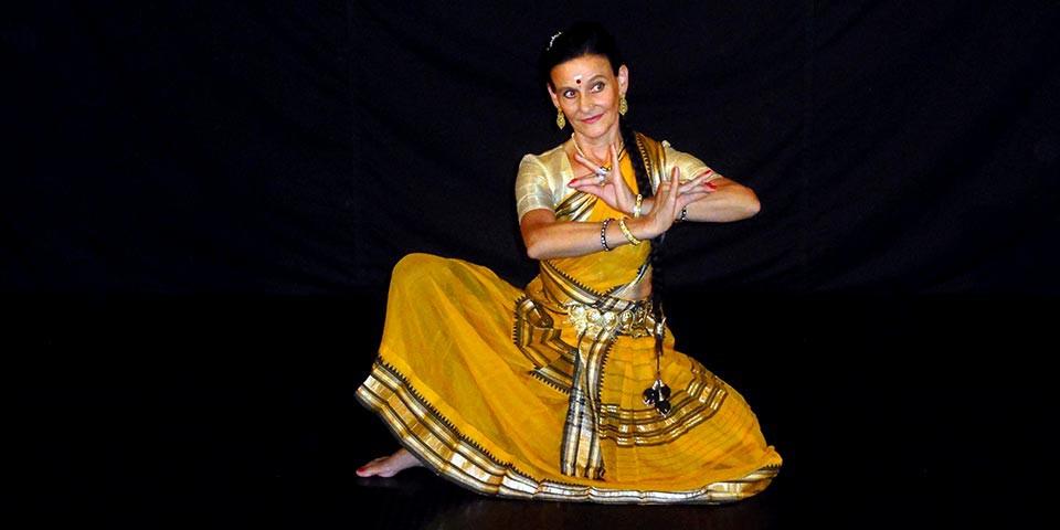 Shiva Shakti Verena Klameth poesia poetry