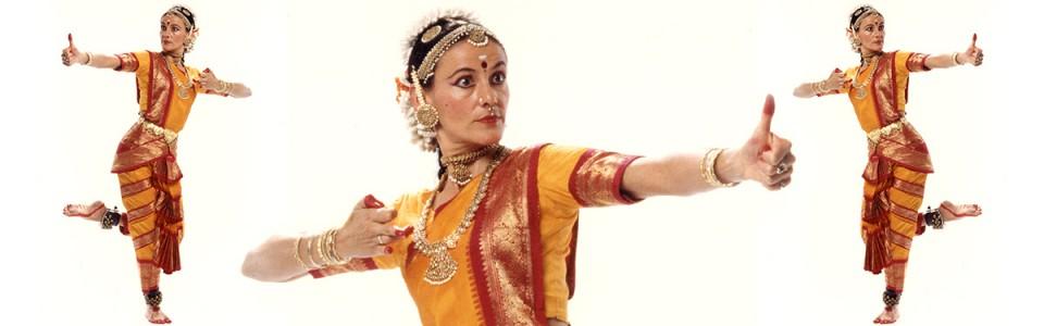 Bharata-Natyam-danza-classica-indiana-bhakti-2