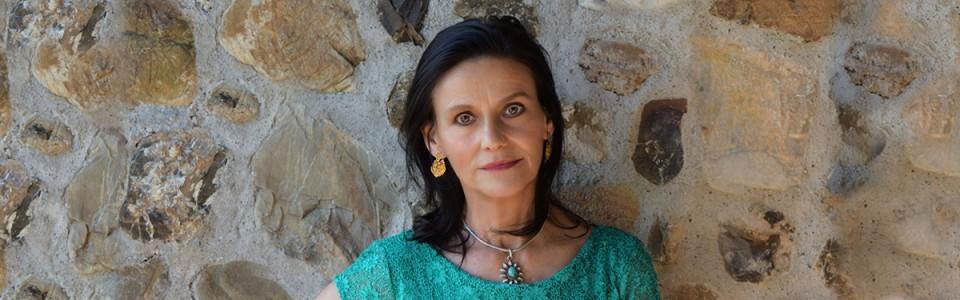 biografia-verena-klameth-portrait