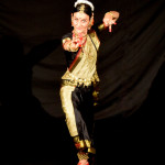danza-classica-indiana-DSC_0411