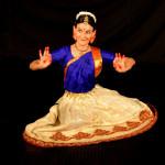 danza-classica-indiana-DSC_0533