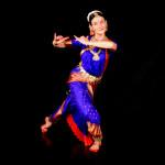danza-indiana-classica-DSC_0472