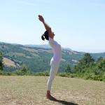 galleria-yoga-011-2