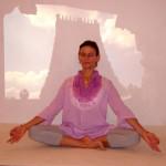yoga-2--DSC00815a