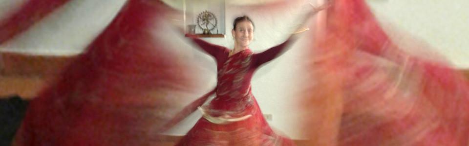 poesia-poetry-In-Praise-of-Natya-Yoga-960x480